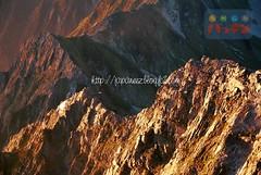 161102h (finalistJPN) Tags: ridge trail cliff giantwall hasegawapeak mthotaka mtyarigatake japanalps presentingpicturesandphotos ppap kamikochi greatnature greatsummits discoverjapan japanguide stockphotos