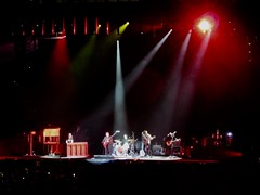 Dixie Chicks and Elle King Concert (patia) Tags: california oakland dixiechicks elleking concert michelle me