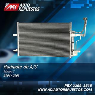 radiadormazda3