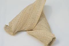 DUI_8274r (crobart) Tags: world treads festival oakville cloth fabric fibre textile art artwork