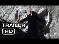 Saks Olmann Faydalar  The Perks Of Being A Wallflower | 2012 (Trke Dublaj) (Awirek) Tags: imdb81 saksolmannfaydalartheperksofbeingawallflower|2012trkedublaj stephenchbosky