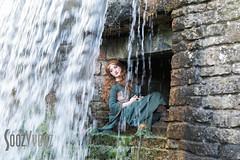 Pre Raphaelite 2016 (15 of 244) (Sue_Hutton) Tags: graceeden michaellauphotography newsteadabbey nottinghamshire preraphaelite costume model outdoors photoshoot