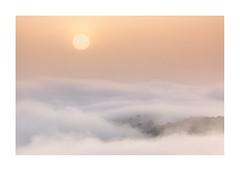 _MG_8197 (Alematrix) Tags: explore sunrise marche paesaggi landscape fog alessandro scendoni