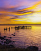 *** (ankur.jhunjhunwala) Tags: rhodeisland warwick rockypoint sunrise