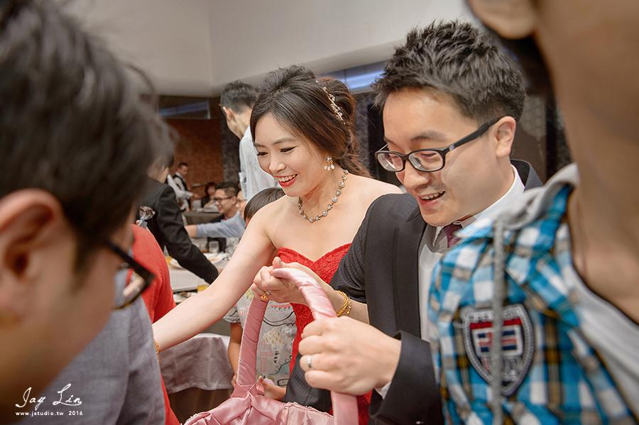 婚攝 桃園 彭園會館 台北婚攝 婚禮紀錄 婚禮紀實 JSTUDIO_0142
