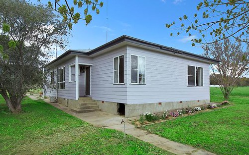 55 Wellington Street, Tamworth NSW 2340
