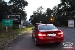 BMW-320d-Facelift-Travelogue (16)