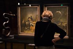 ESEL1321.jpg (eSeL.at) Tags: instawalk viennaartweek kunsthistorischesmuseum khm