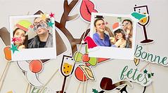 Les photoBooths de Noël ! (HopToys) Tags: une super activité pour cette fête de fin d'année quoi mieux qu'une séance photobooth il s'agit poser ensemble avec plein d'accessoires rigolos parce que forcement toute la famille et les amis vous allez voir pendant fêtes aurez droit à traditionnelle photo alors prenez …