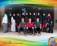 32(27) (haslansalam) Tags: alislah mosque first madrasah class photo 2016