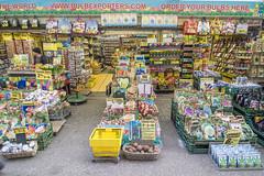 IMG_9251 (digitalarch) Tags:  netherlands  amsterdam  bloemenmarkt