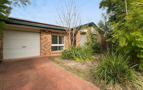 12 Myall Close, Blue Haven NSW 2262
