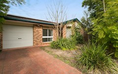 12 Myall Close, Blue Haven NSW