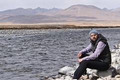 MAQ_0438 (MolviDSLR) Tags: deosair national park skardu gilgit baltistan northern areas pakistan brown bear wild life scenery landscape