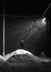 Haukeli (Jon Reksten) Tags: haukeli høyfjell