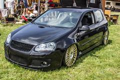 IMG_0417 (CrystalCruisers) Tags: hracholusky autoshow showshine wheels crystalcruisersfamily staycrystal beast amg c63 monsterenergy