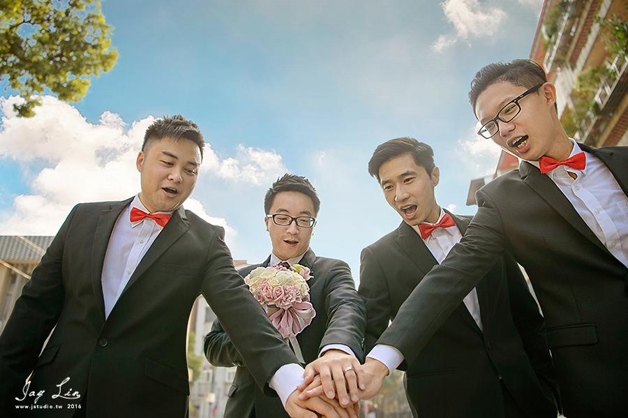 婚攝 桃園 彭園會館 台北婚攝 婚禮紀錄 婚禮紀實 JSTUDIO_0012