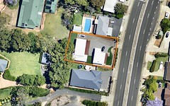 763 The Entrance Road, Wamberal NSW