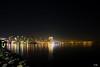 San Diego Skyline (Justdhizpinoy3) Tags: sandiego downtown dtsd skyline harbor drive harbordrive canon 70d