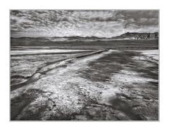 Cottonball Basin, Death Valley National Park, CA, (Vincent Galassi) Tags: landscape deathvalley scottyscastle lasvegas nevada usa cottonballbasin deathvalleynationalpark ca fine art