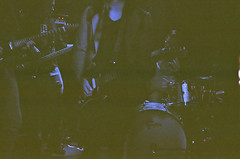 88880020 (amiaphotos) Tags: theobservatoryspokane vonthebaptist vaughnwood zacfairbanks brandonvasquez alexmorrison cc fender music musician 35mm film filmgrain vintagecamera canon canonf1 slr blue spokanemusicscene amiaphotos amiaart analog filmcommunity