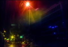 20161120-194 (sulamith.sallmann) Tags: attika blur bunt city colorful effect effekt filter folientechnik greece griechenland nacht nachts night stadt unscharf urban grc sulamithsallmann