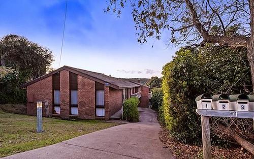2/51 Monaro St, Merimbula NSW 2548