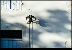 160928-0955-XM1.jpg (hopeless128) Tags: france shadows eurotrip wall 2016 bell shutters nanteuilenvalle aquitainelimousinpoitoucharen aquitainelimousinpoitoucharentes fr