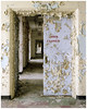 2016 - 35mm Kodak Portra 160 - Medfield Insane Asylum (The-Kurt) Tags: film analog 35mm 135 urbex abandoned old nikon tamron kodak portra 160 statehospital asylum massachusetts urbanexploration explore