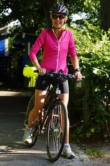 Tina (os♥to) Tags: sony alpha77 a77 slt august2015 bicycle bike bici vélo rower bicicleta fietssykkel cykel velo fahrrad