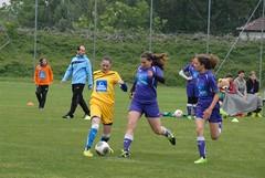 Landesfinale2015-053