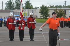 CC0-GN-2015-2045_125 (Atlantic Cadets Atlantique) Tags: party flag parade sword grad commander scarletts