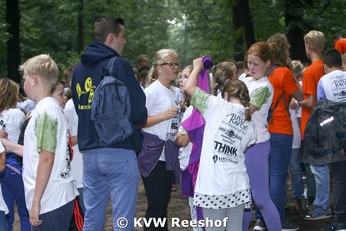 KVWI4243