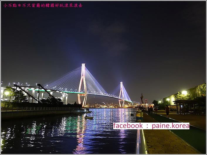 釜山人帶路看夜景 (26).JPG