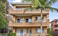 3/16 Gordon Street, Brighton Le Sands NSW