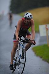 2015 DCT 2308-560 (fotod2h photography) Tags: people bike swim outdoor run 2015 kenmurphy triathlonireland vodafonedublincitytriathlon phoenixparktriathlonireland nationalolympicchampionship