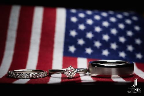 20150704_4th_of_july_huguenot_loft_wedding_2289