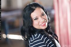 Portrait in Santa Cruz (yago1.com) Tags: portrait face female head bolivia santacruzdelasierra