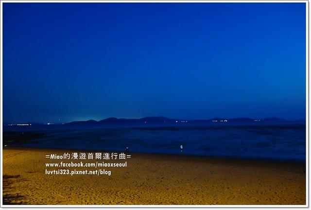 동막해변12