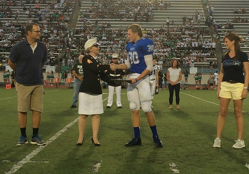 "San Dimas vs Bonita Scholar Athletes • <a style=""font-size:0.8em;"" href=""http://www.flickr.com/photos/134567481@N04/21096470213/"" target=""_blank"">View on Flickr</a>"