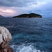 20150924_185714_Croatia_7509064.jpg