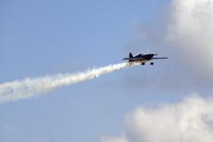 IMG_1413A.jpg (knightboat82) Tags: aviation jets flight 70200mm jsoh andrewsafb canon5dmarkii jointbaseandrews