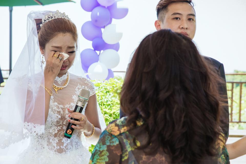 戶外婚禮-139