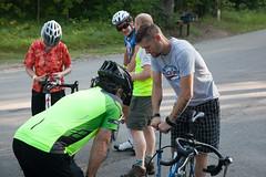 20150815-0097 (Minnesota Ironman Bicycle Ride) Tags: biking itasca tourdepines