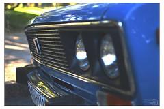 lada (_Joaquin_) Tags: car familia 35mm uruguay nikon fiat joaquin 600 autos montevideo nikkor encuentro dx clasics clasicos d3200 parquebatlle 6deseptiembre joafotografia joalc lapizaga