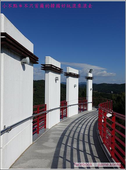 晉州晉陽湖 (14).JPG