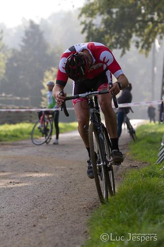 Cyclocross Kasterlee_-74