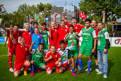 15AM1309152461 (hfcaustralia) Tags: amsterdam wales football cambodia soccer homeless streetsoccer homelessworldcup