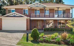 18 Marlock Place, Alfords Point NSW