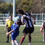 Petone FC v Waterside Karori 31